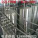 不銹鋼水箱304不銹鋼保溫水箱SDF方形組合式生活消防抗腐蝕性