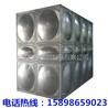 优良不锈钢拼装板拼装方便焊接简单水箱冲压不锈钢拼装水箱