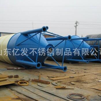 厂家供应屋顶组合水箱拼装水箱不锈钢水箱304材质加工厂家价格
