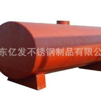 大型不锈钢水箱批发大厂直销不锈钢水箱