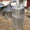 山东济宁厂家直销304不锈钢水箱定制规格齐全