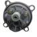 SD16变速泵