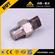 PC400-8压力传感器