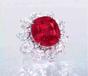 红宝石多少钱一克拉