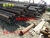 宜春石油精煉爐管萬噸庫存