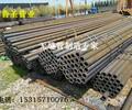 东莞优质碳钢管