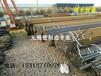 河北大型机械用无缝管材质