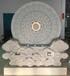 浙江杭州嘉合娛樂羅盤神簽機掌紋求簽機供應商景區投放神算子神算機石來運轉誠招代理