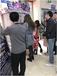 KTV景區商圈新寵嘉合娛樂命運之輪強勢登陸