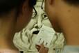 模擬機娃娃機投幣游戲機廠家直銷