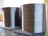 详解进口碳纤维布价格和所具有的优势
