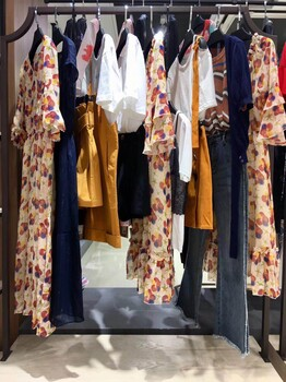 女装尾货指的是什么货专卖店过季下架的货品吗