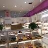 长沙美筑展览有限公司展柜制作