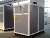 供應中科能小型地源熱泵CTEDB43TF2
