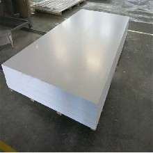 厂家定制渣土车不粘土滑板耐磨车厢滑板卸自净聚乙稀底板图片