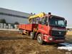 国五10吨12吨14吨16吨随车吊厂家直销