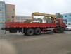 东风国五徐工8吨10吨12吨随车吊厂家直销