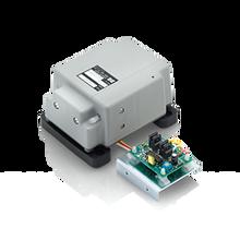 厂家直销日本EMP工业泵CV-202保证原装正品图片
