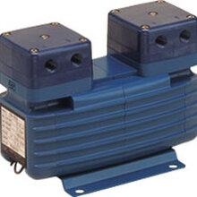 廠家直銷推薦南京小溪銷售日本EMP磁力泵CV-6005V圖片
