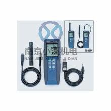 今日南京小溪机电推荐销售日本TASCO温度计TA410EA图片