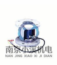 廠家授權銷售日本川鐵JFE硬度計SH-22價格好圖片
