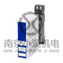 日本渡邊WATANABE溫度轉換器WSP-RTS廠家授權中國小溪特價圖片