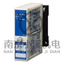 日本渡邊工業WATANABE感應轉換器WSP-MSW小溪7折銷售圖片