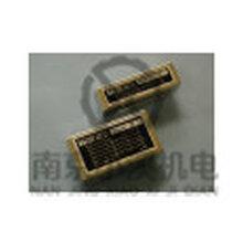 特价供应日本三协继电器(中国总代理)耐高压继电器DH2A24图片