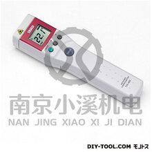 厂家直销日本TASCO高精度放射温度计TA410NH图片