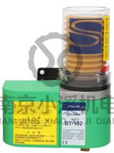 日本LUBE电动泵中国一级代理商低价供应EGM-10S-4-7C图片