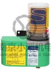 日本LUBE電動泵中國一級代理商低價供應EGM-10S-4-7C圖片