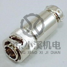 特价销售日本多治见连接器R14-R2M图片
