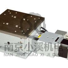 特价销售日本中央精机CHUOSEIKI测角仪TS-611图片