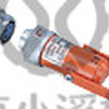 厂家指定代理商销售日本大和电业DAIWADENGYO安全锁销RSPT-11M图片