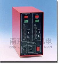 廠家授權特價銷售日本金屬探知JMDM檢針器、檢知器ATTER-DS圖片