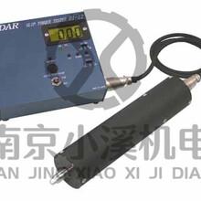 日本思達CEDARDIS-RL05扭力測試儀圖片