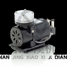 原装进口日本日东真空泵DP0105-X1现货图片