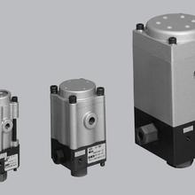 原装进口日本SR气动泵旧型号SR70-16-A1新型号SR06314C-A2图片