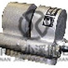厂家授权特价供应日本友信YUSHIN空压刹车制动器DBA-50图片