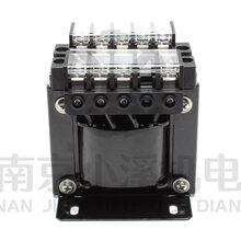 廠家授權中國銷售日本福田FUKUDA單相變壓器FE41-500圖片