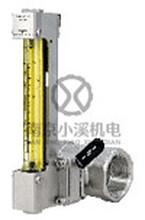 代理销售日本KOFLOC小型流量计(带针阀)RK1710-AIRN2-5LMIN图片