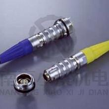 海外直發日本JAE航空電子JB5CS03AL00N-RK防水型電纜連接器貨期短圖片