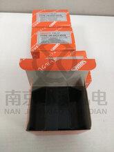 厂家特价销售日本三阳(SUNTES)DB-0433-K01B空压盘式制动器刹车片