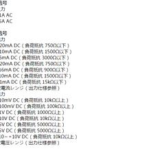 原装进口日本TSK竹冈热电偶KX350AJ海外直发图片