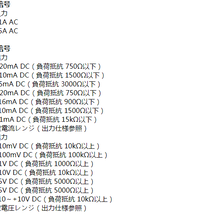 原裝進口日本TSK竹岡熱電偶(ou)KX350AJ海(hai)外直發圖ji) />  <span class=