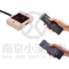 日本HOKUYO北陽電機PD5-2MA光電激光傳感器貨期短圖片