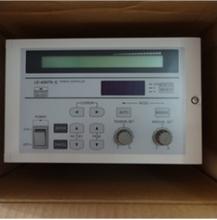 三菱磁粉ZKB-0.06YN现货供应图片