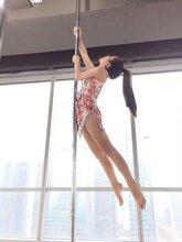 德阳舞蹈培训学校,舞蹈基本功成品舞,舞蹈编排培训