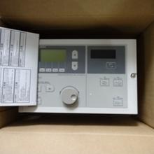 三菱ZX-0.3YN-24现货供应图片