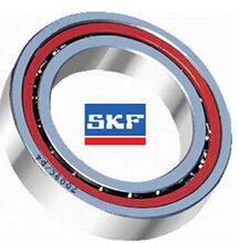 瑞典skf轴承官网东莞进口轴承skf进口轴承选型